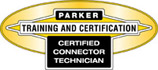 Certified Connector Technician