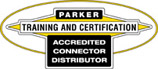 Accredited Connector Distributor